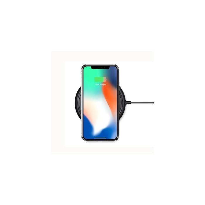 گوشی موبایل اپل 256GB-iPhone X