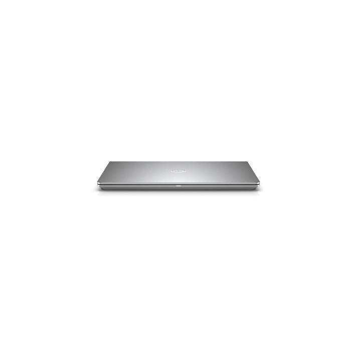 لپ تاپ دل مدل Vostro 5468 i7-8GB-1TB-4GB