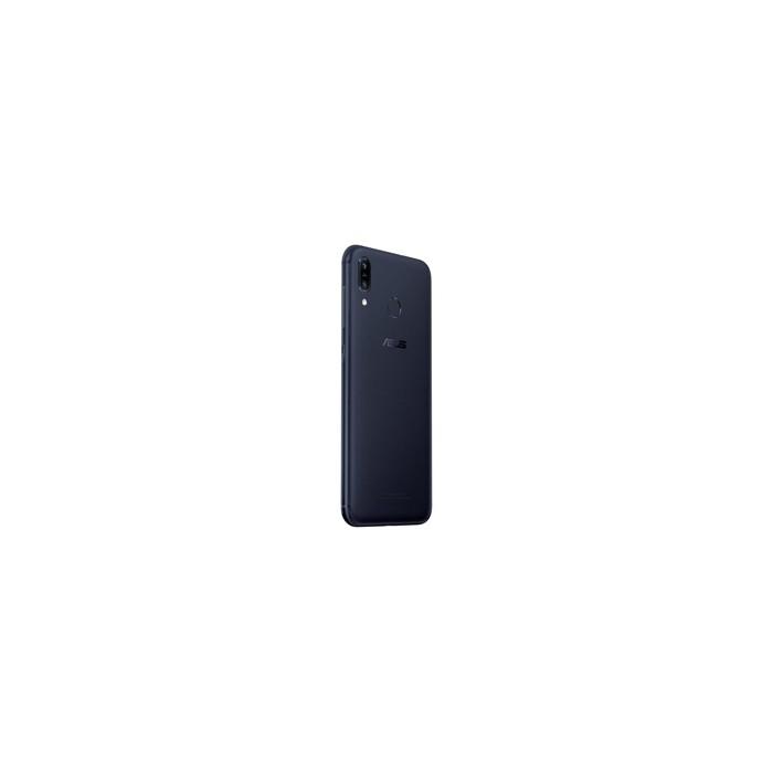 گوشی موبایل ایسوس Zenfone Max M1 ZB555KL 2-32GB
