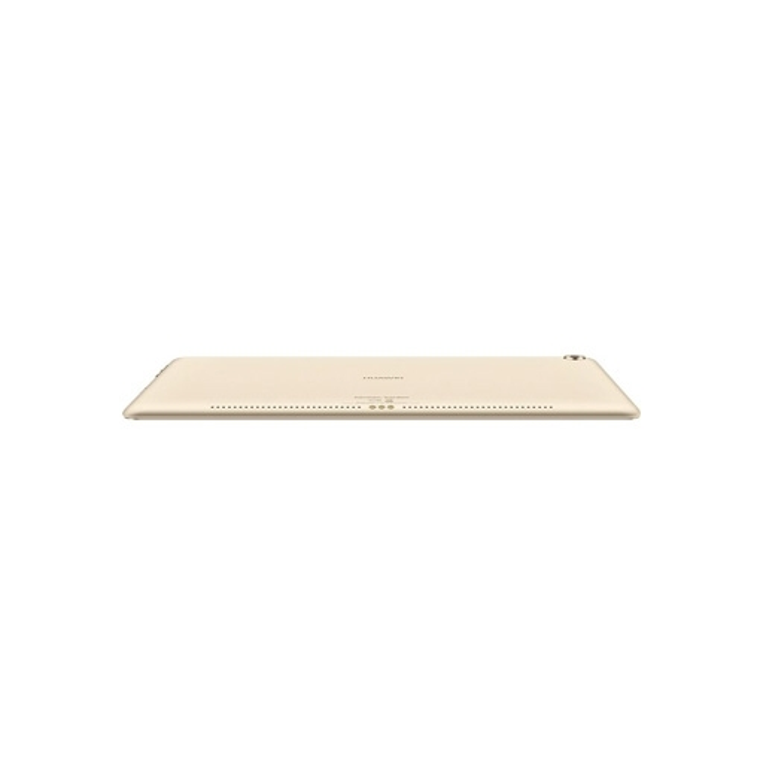 تبلت هواوی MediaPad M5 8-128GB