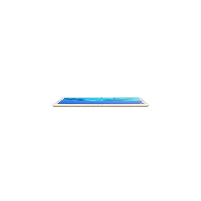تبلت هواوی MediaPad M5 10 Pro-128GB