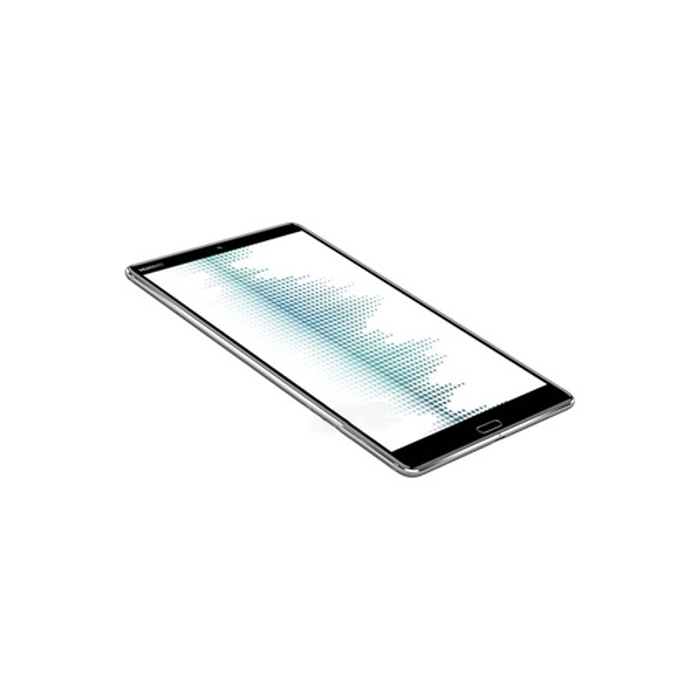 تبلت هواوی MediaPad M5 8 -128GB
