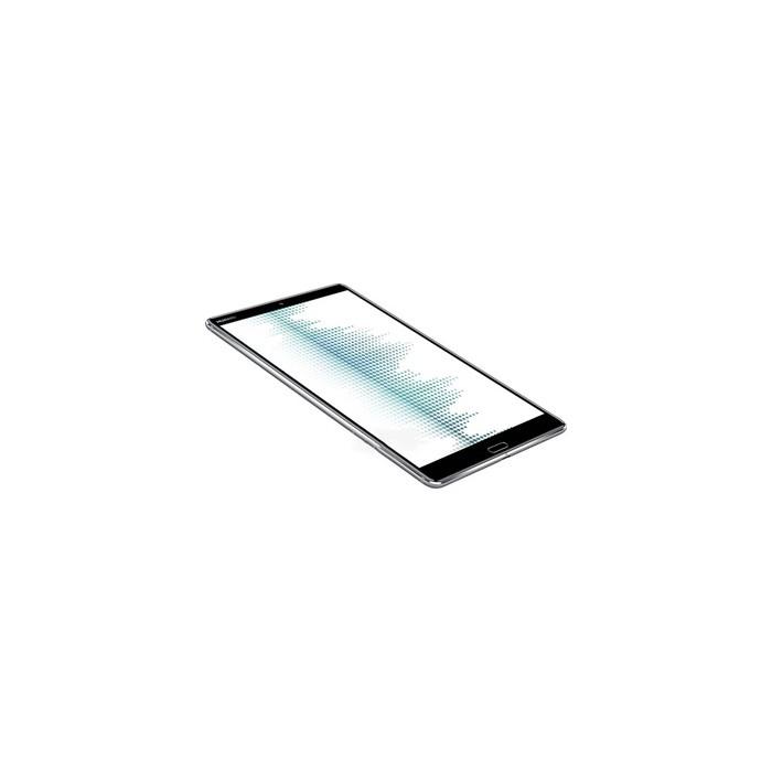 تبلت هواوی MediaPad M5 8-32GB
