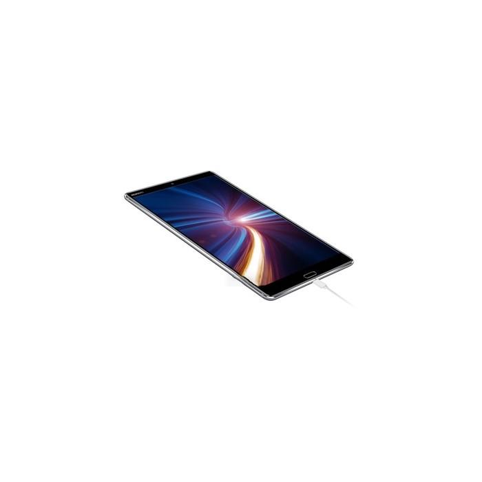 تبلت هواوی MediaPad M5 8 -64GB