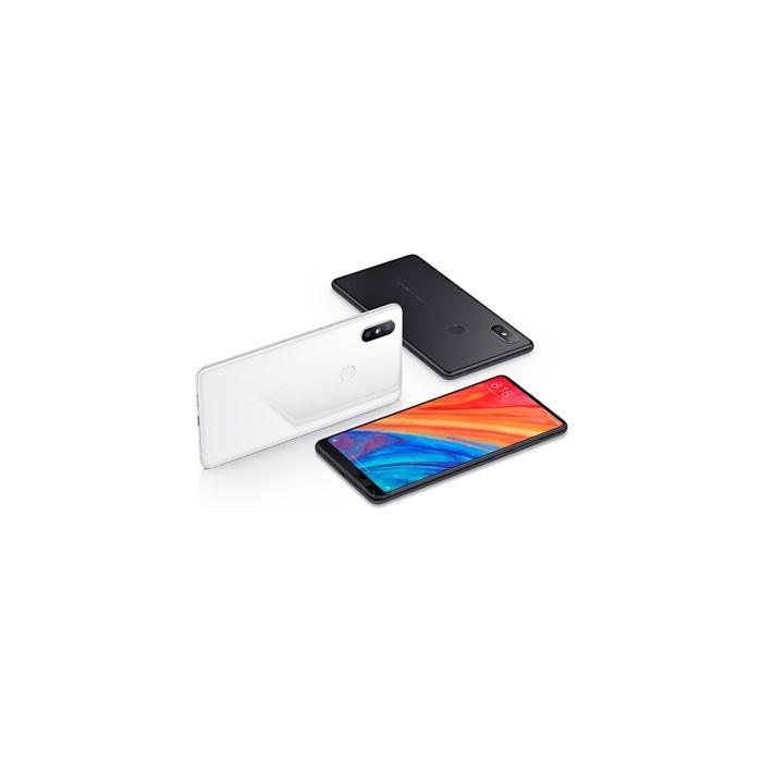 گوشی موبایل Xiaomi MI Mix 2s 128GB