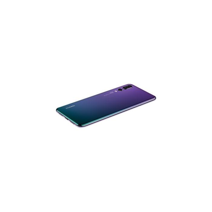گوشی موبایل هواوی P20 Pro