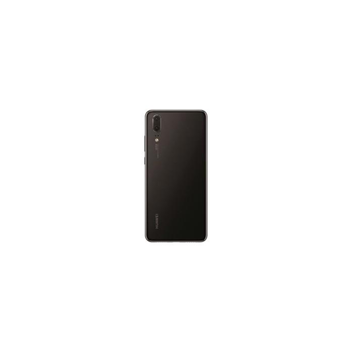 گوشی موبایل هواوی P20