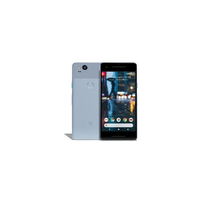 گوشی موبایل Google Pixel 2 / 128GB
