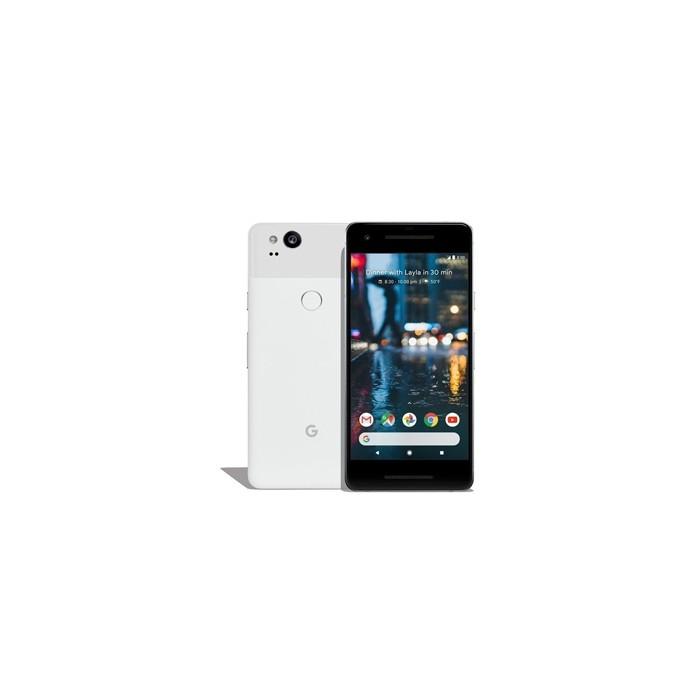 گوشی موبایل Google Pixel 2 64GB