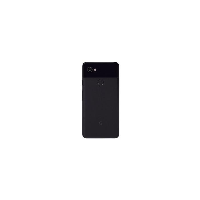 گوشی موبایل Google Pixel 2 XL 64GB