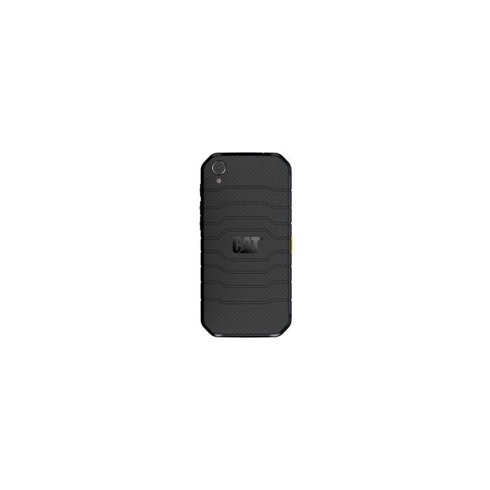 گوشی موبایل کاترپیلار مدل CAT S41