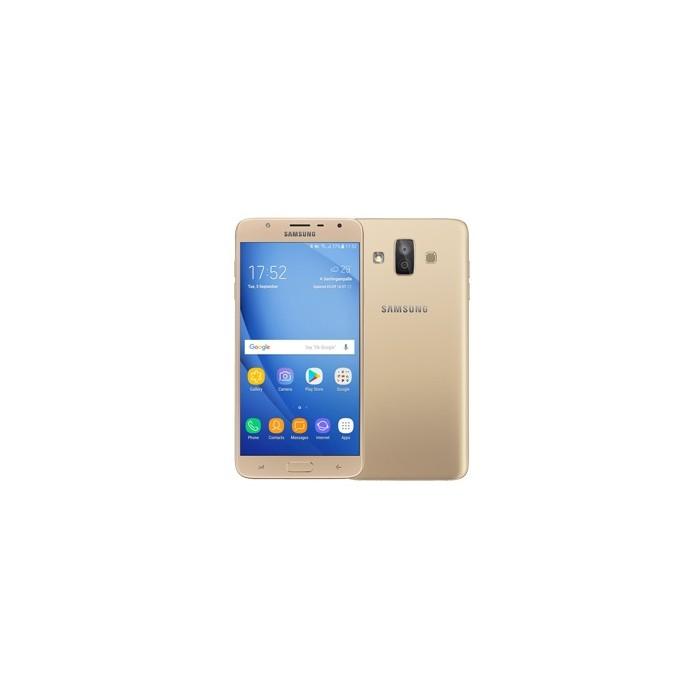 گوشی موبایل سامسونگ Samsung Galaxy J7 Duo (2018)