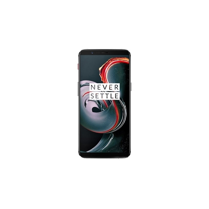 گوشی موبایل One Plus 5T 128GB