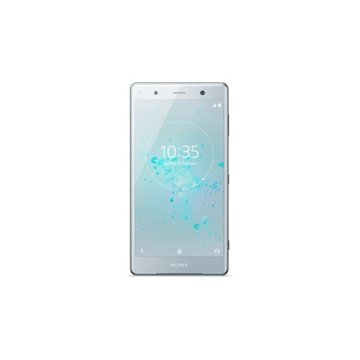 گوشی موبایل سونی Xperia XZ2 Premium