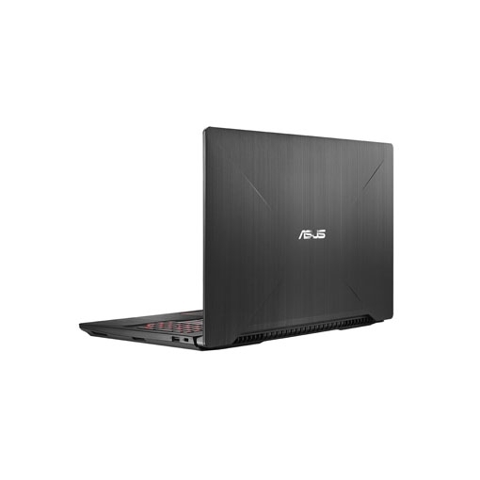 لپ تاپ ایسوس مدل FX503VD-DM250 i7-8GB-1TB-4GB