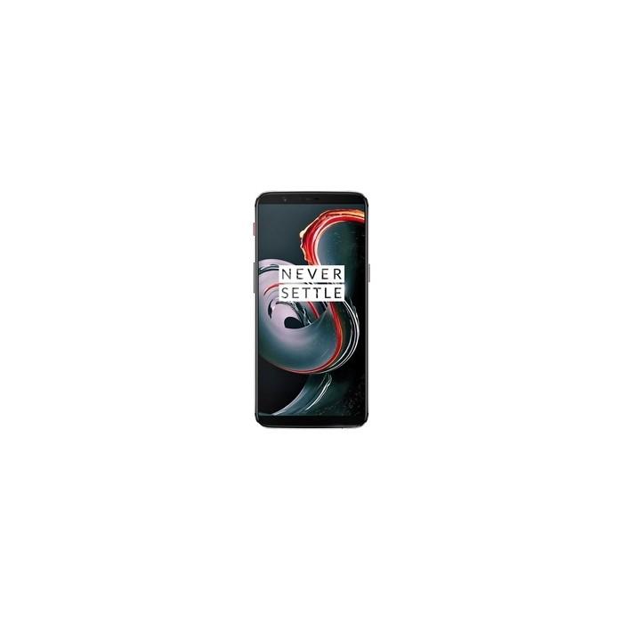 گوشی موبایل One Plus 5T 64GB