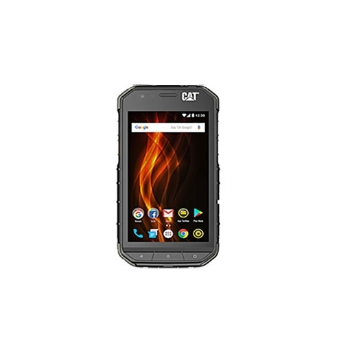 گوشی موبایل کاترپیلار مدل CAT S31