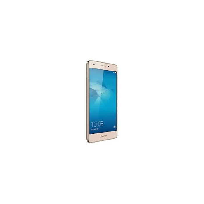 گوشی موبایل هوآوی Honor 5c