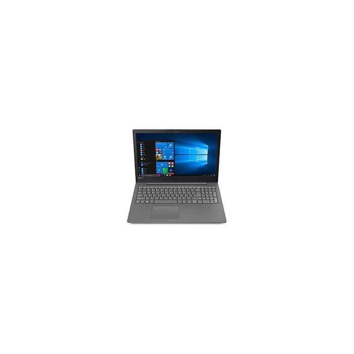 لپ تاپ لنوو Lenovo Ideapad V330 i5(8250U)-8GB-1TB-2GB