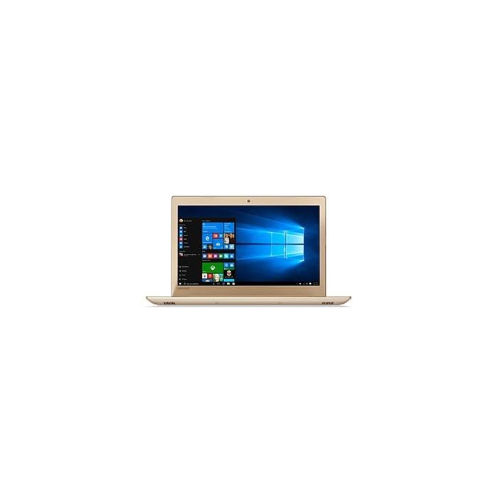 لپ تاپ لنوو Lenovo Ideapad 520 i5-8GB-1TB-4GB