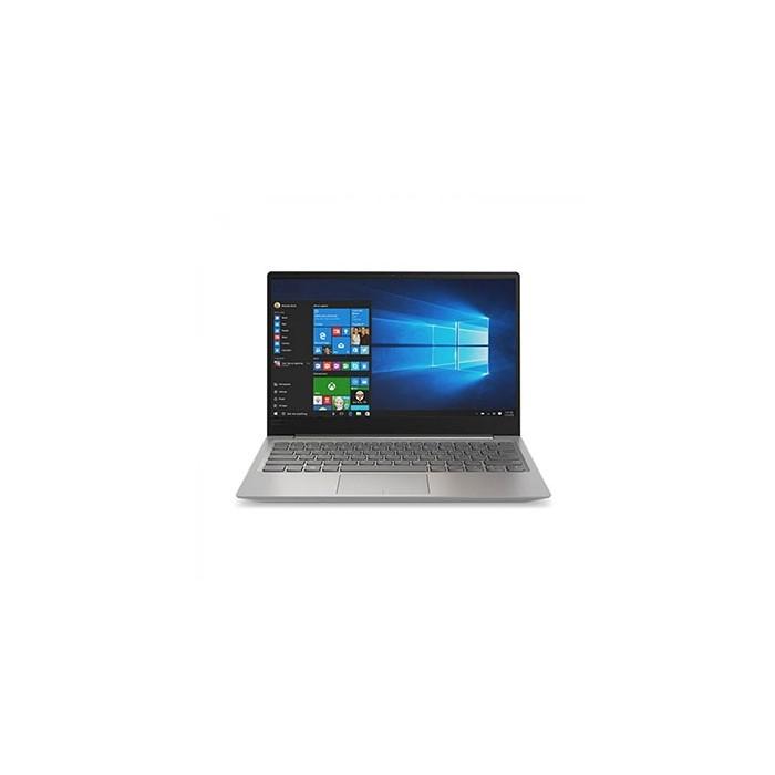 لپ تاپ لنوو Lenovo ideapad 320 i5-4GB-1TB-2GB