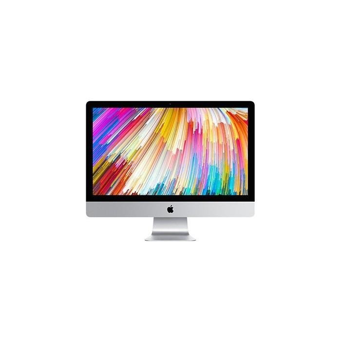 کامپیوتر iMac MNEO2 Retina 4K- 2017