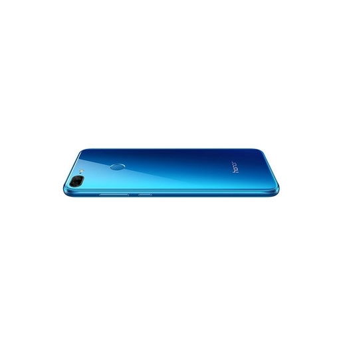 گوشی موبایل هواوی مدل Honor 9 Lite Dual Sim - 32GB