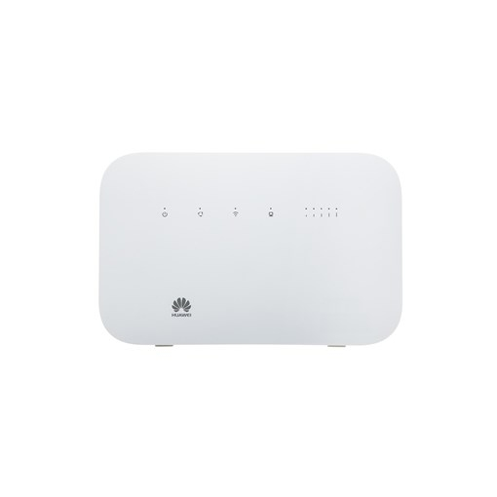 مودم بی سیم Huawei B612 4G