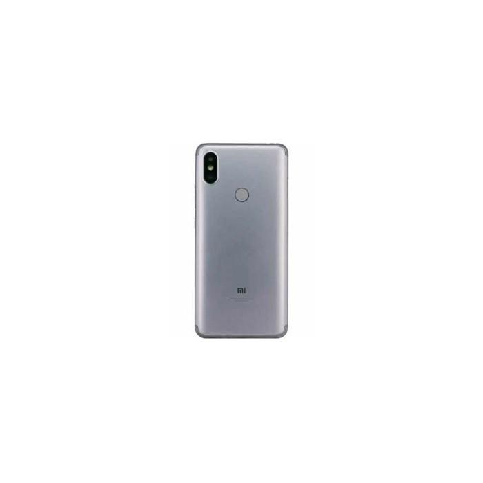گوشی موبایل شیائومی Redmi S2 64GB