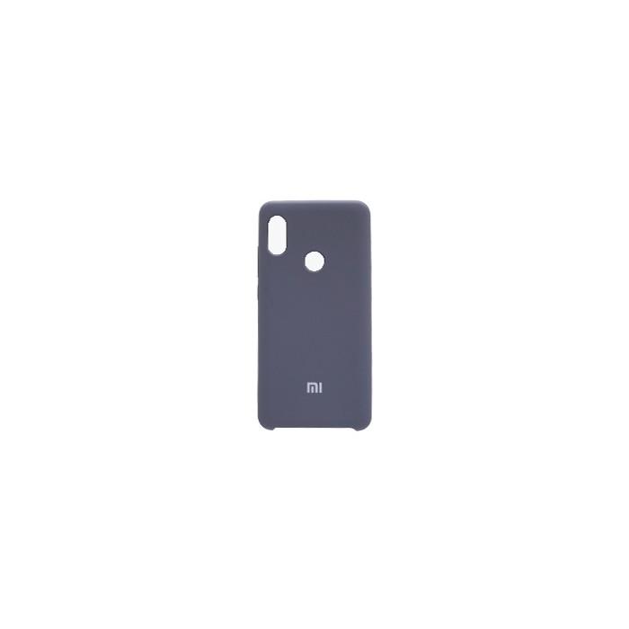 گارد سیلیکونی برای شیائومی Redmi Note 5 pro