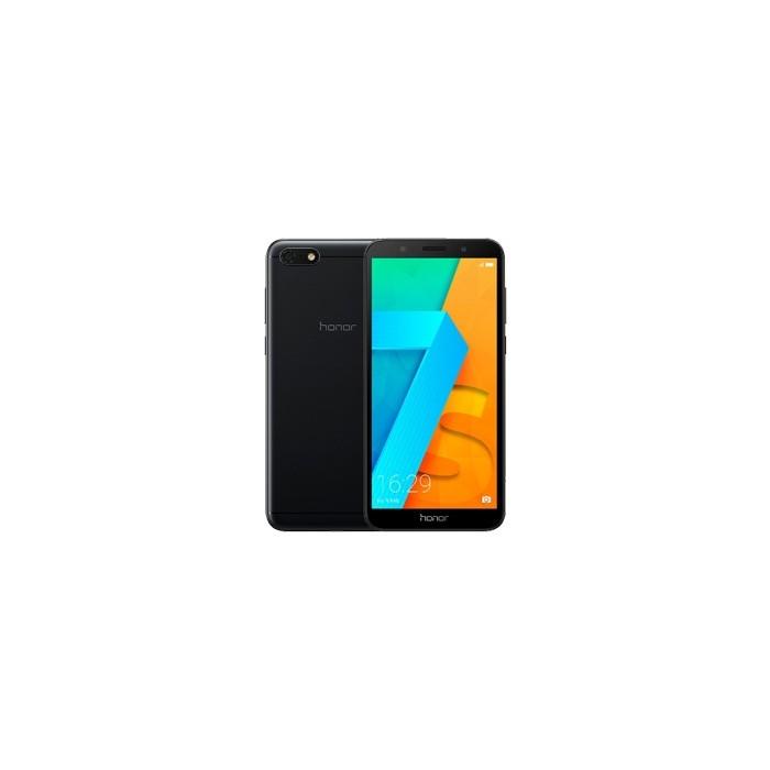 گوشی موبایل هواوی مدل Honor 7s Dual Sim - 16GB