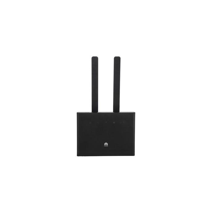 مودم روتر بی سیم 4G هواوی LTE CPE B315-22