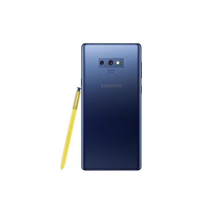 گوشی سامسونگ مدل Galaxy Note 9 SM-N960 Dual Sim - 128GB