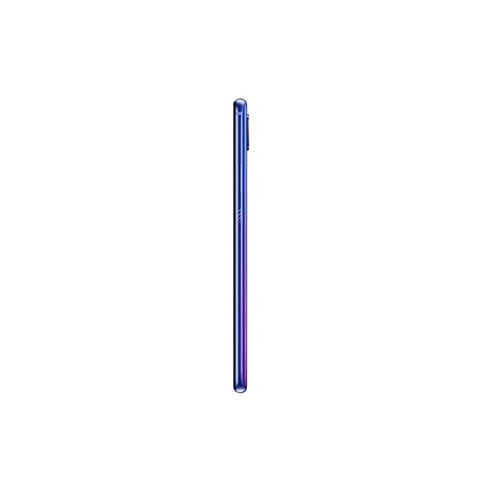 گوشی موبایل هواوی مدل Nova 3 Dual Sim - 128GB