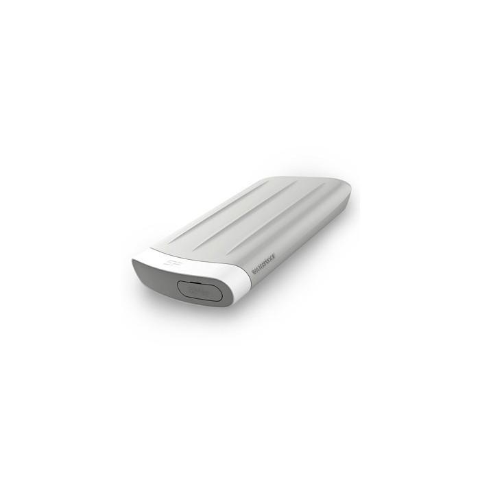 هارد دیسک اکسترنال سیلیکون پاور مدلArmor A65 ظرفیت 1 ترابایت