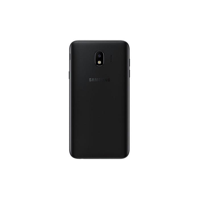 گوشی سامسونگ مدل Galaxy J4 2018 Dual Sim - 16GB