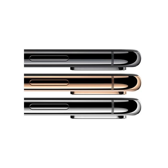 گوشی موبایل اپل مدل iPhone XS - 64GB