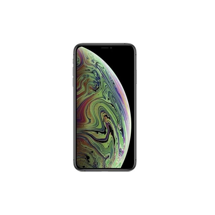 گوشی موبایل اپل مدل iPhone XS Max - 512GB