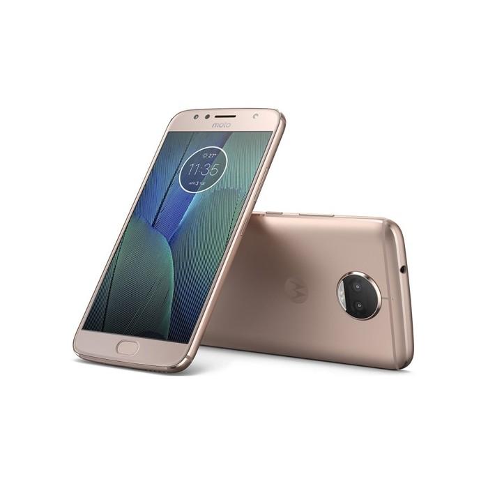 گوشی موبایل موتورولا Moto G5s Plus