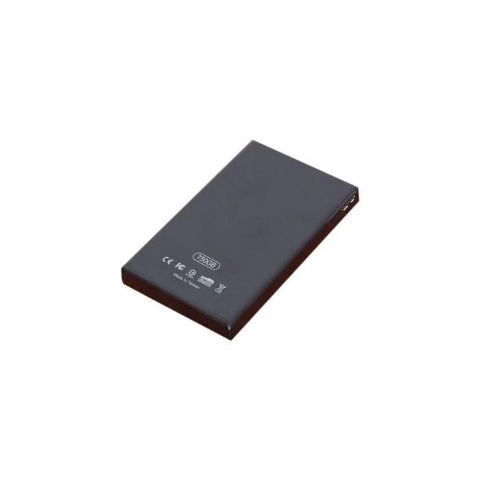 هارد دیسک اکسترنال سیلیکون پاور مدلDiamond D05 ظرفیت 1 ترابایت