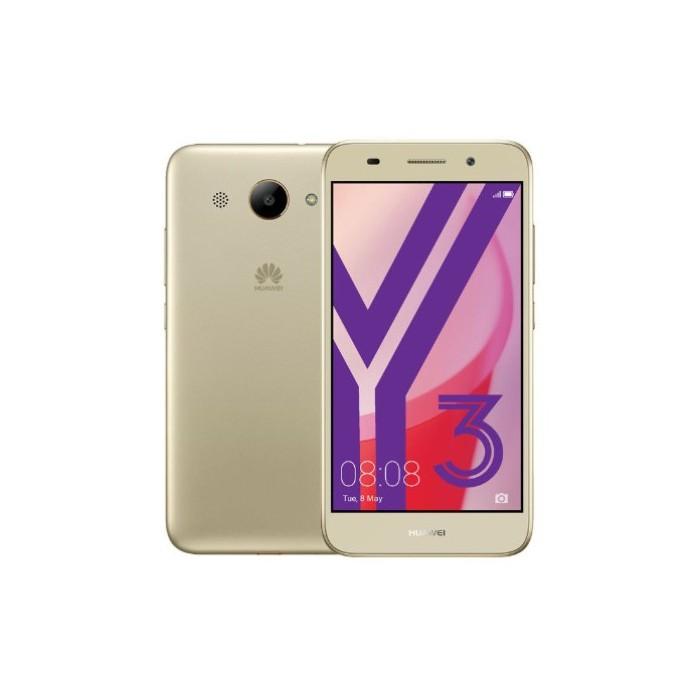 گوشی موبایل هواوی Y3 2018 Dual Sim