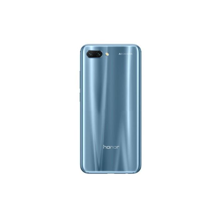 گوشی هواوی مدل Honor 10 Dual Sim - 64GB