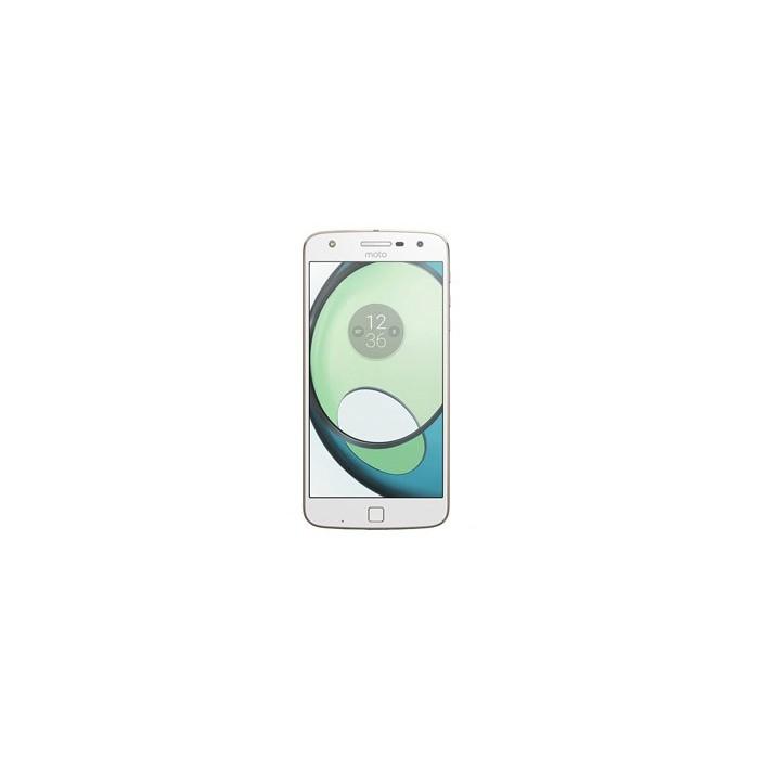 گوشی مویایل موتورولا 64GB-Moto Z Play