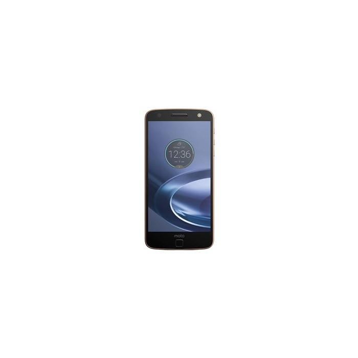 گوشی موبایل موتورولا 64GB-Moto Z