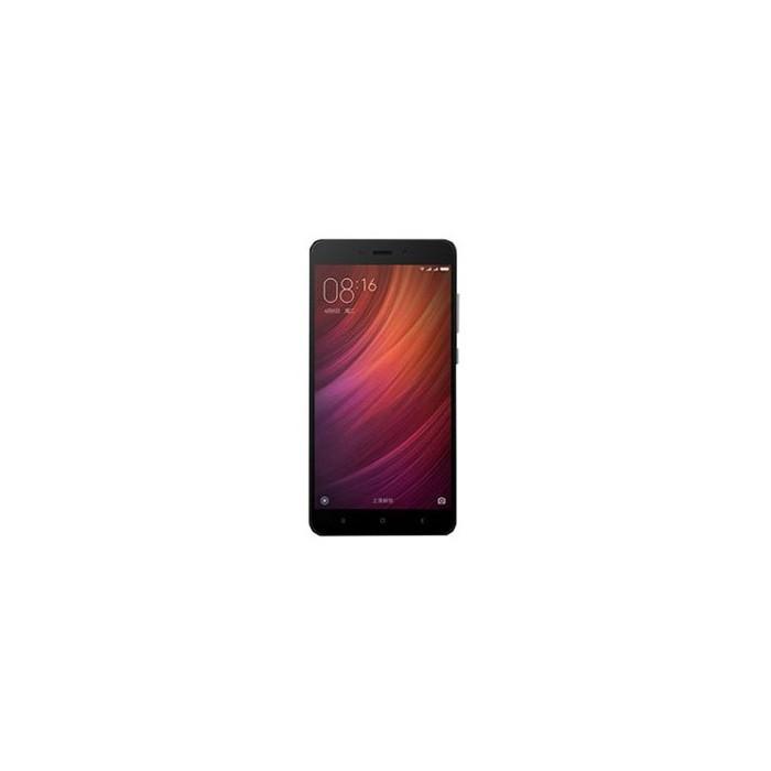 گوشی موبایل شیائومی64GB-Redmi Note 4