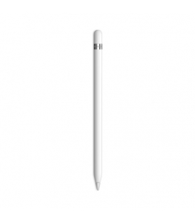قلم اپل مدل Apple Pencil