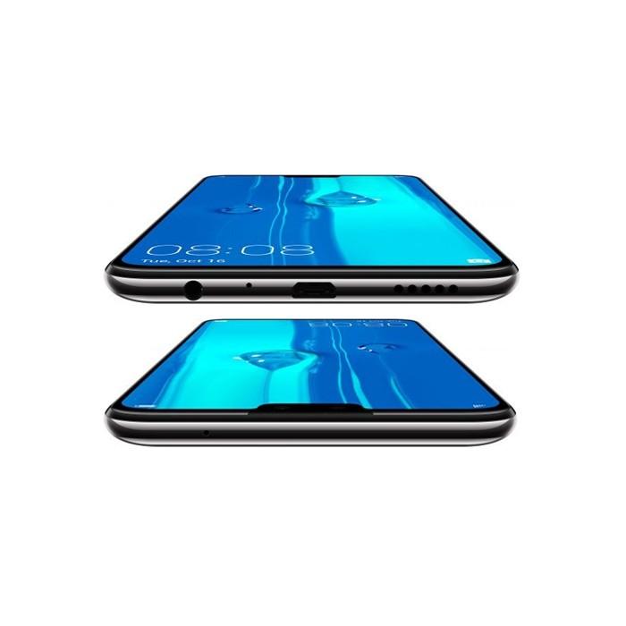 گوشی هواوی مدل Huawei Y9 (2019) Dual Sim - 64GB