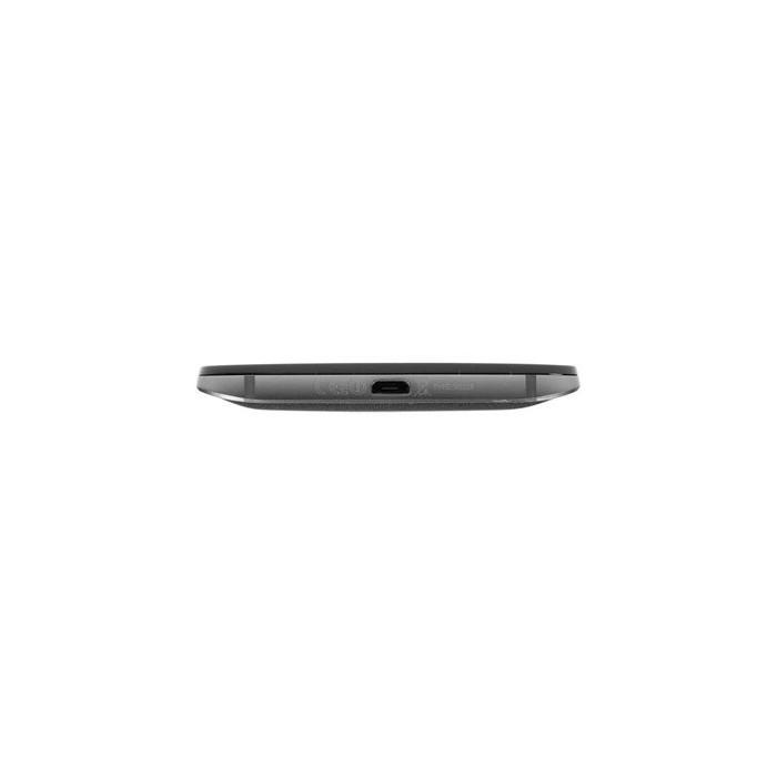 گوشی موبایل موتورولا 64GB-Moto X Force