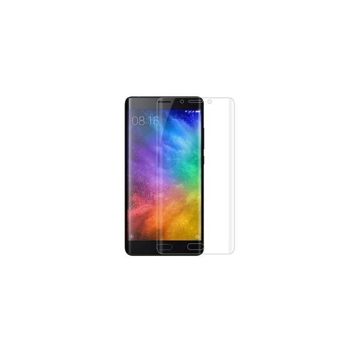 محافظ صفحه نمایش شیشه ای Xiaomi Mi Note 2