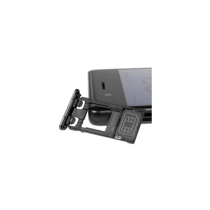 گوشی موبایل سونی Xperia X Dual sim